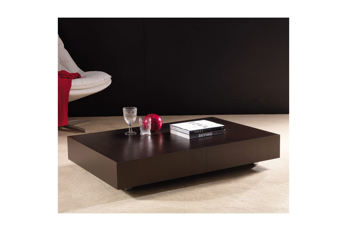 table basse 4 en 1 volutive lsg 757 emjelu sas showroom chez soi design. Black Bedroom Furniture Sets. Home Design Ideas