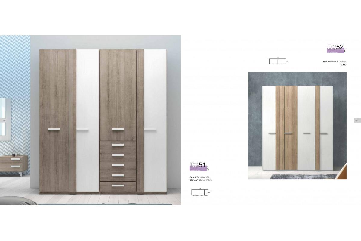 cadre chambre moderne 044917 la meilleure conception d 39 inspiration pour votre. Black Bedroom Furniture Sets. Home Design Ideas