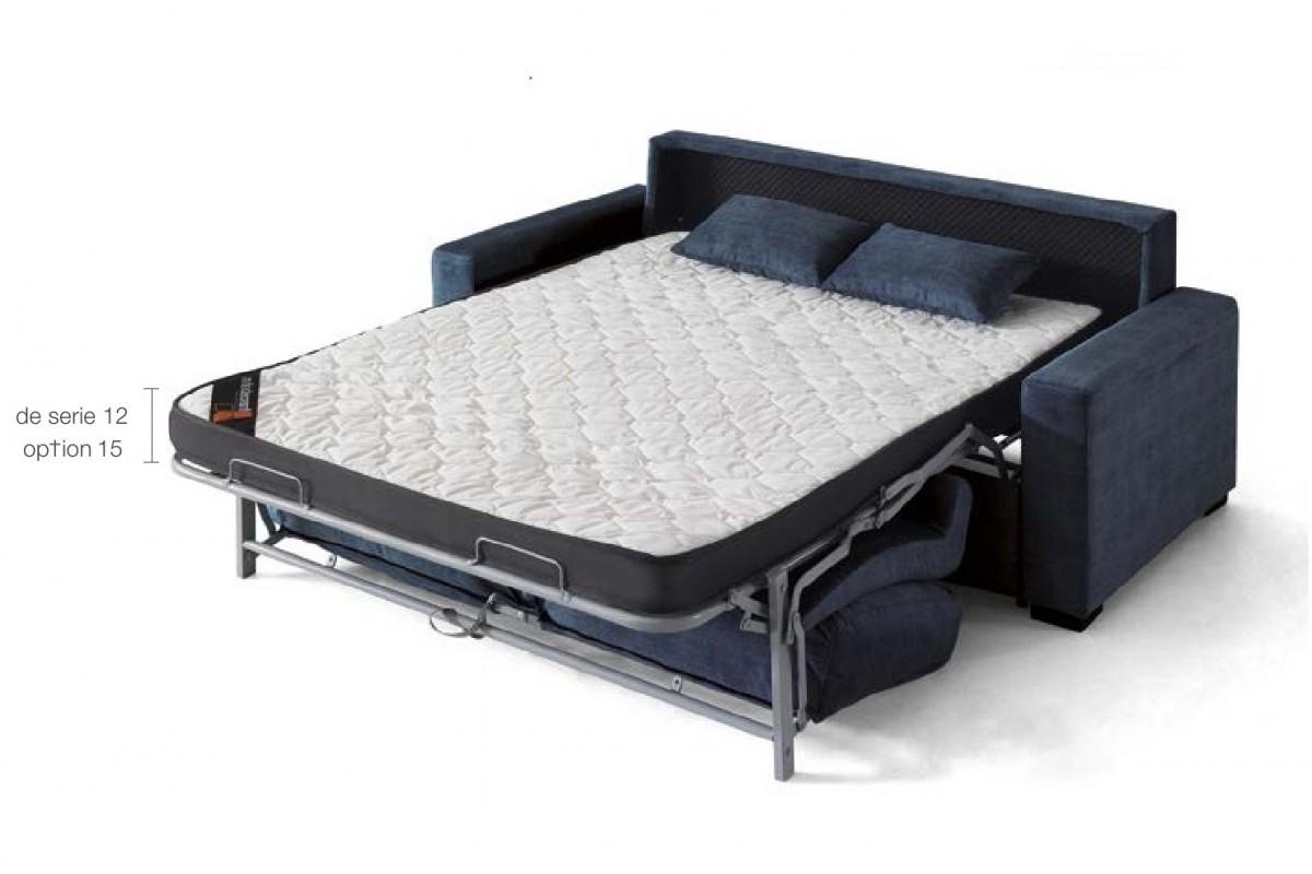 mobili per soggiorno da ikea. Black Bedroom Furniture Sets. Home Design Ideas