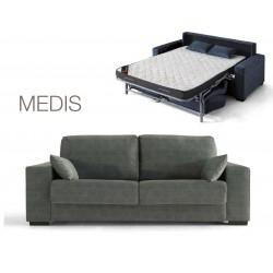 Canapé-lit type RAPIDO MEDIS