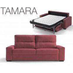 Canapé-lit type RAPIDO TAMARA