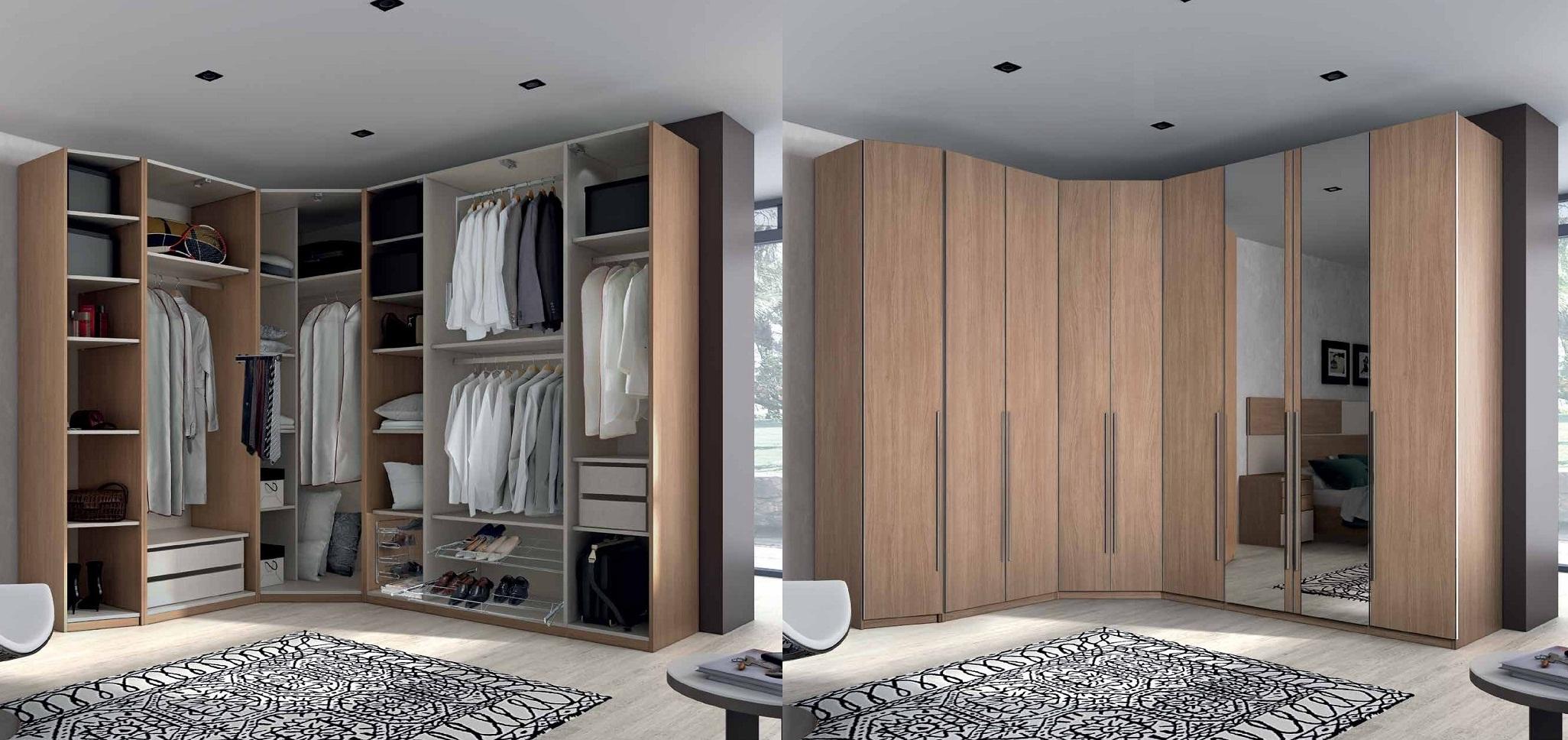 chambre dressing emjelu sas showroom chez soi design. Black Bedroom Furniture Sets. Home Design Ideas