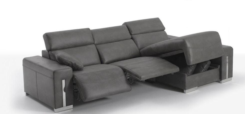 canap emjelu sas showroom chez soi design. Black Bedroom Furniture Sets. Home Design Ideas