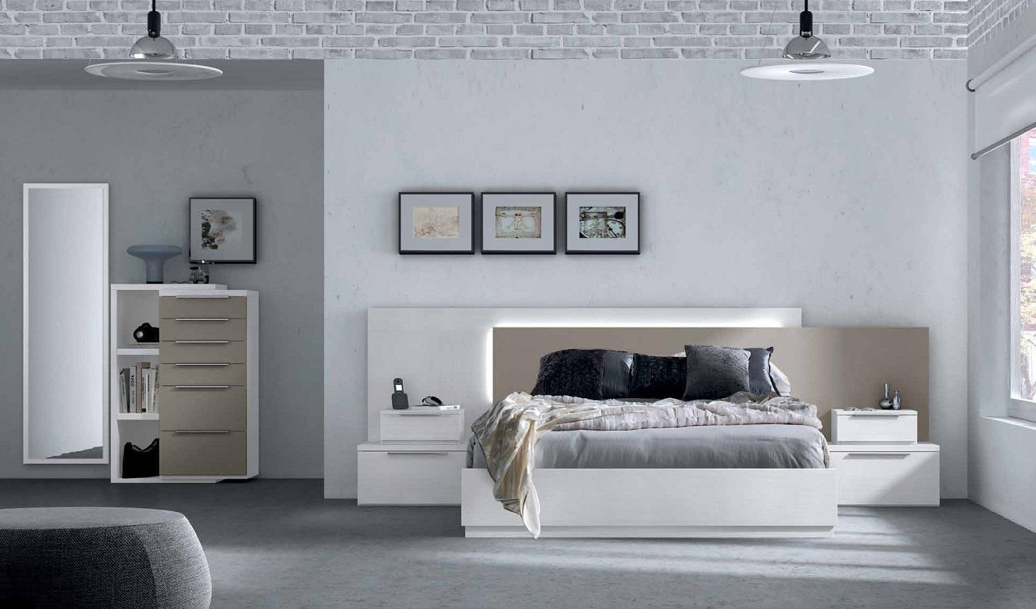 chambre emjelu sas showroom chez soi design. Black Bedroom Furniture Sets. Home Design Ideas