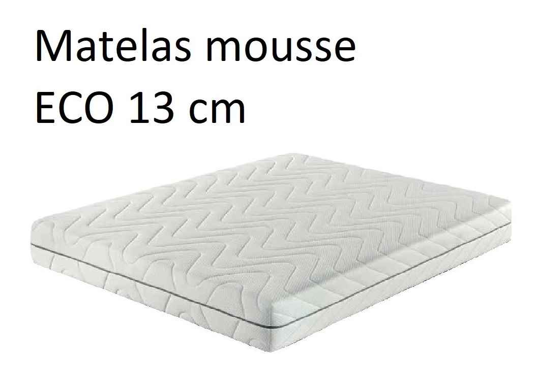 matelas en promotion matelas biolatex 100 perfor multizones 73kg m3 latex ensemble matelas. Black Bedroom Furniture Sets. Home Design Ideas