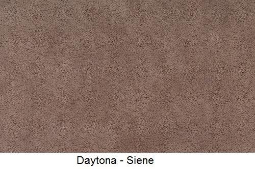 tissu microfibre DAYTONA-SIENE