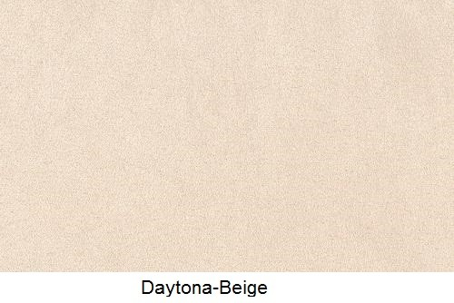 tissu microfibre DAYTONA-BEIGE