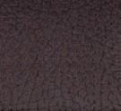 tissu microfibre PEGASUS 123