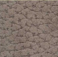 tissu microfibre SUPRA Savana