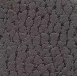 tissu microfibre SUPRA Plomo