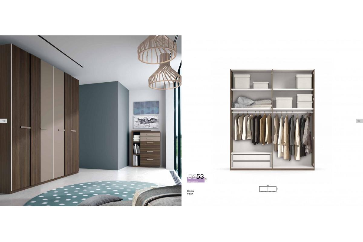 chambre tete cadre de lit design moderne personnalisable. Black Bedroom Furniture Sets. Home Design Ideas