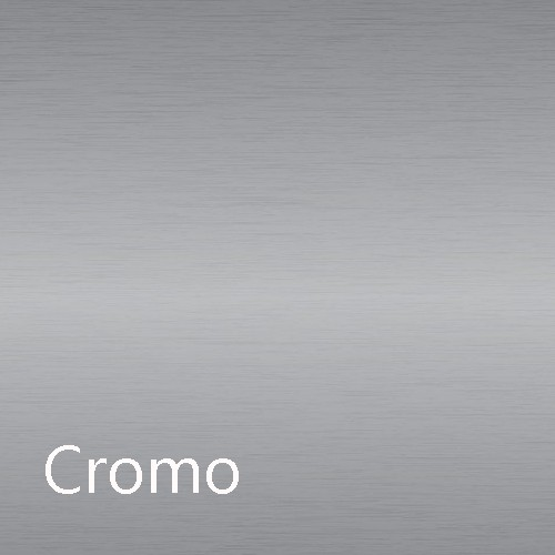 structure CROMO