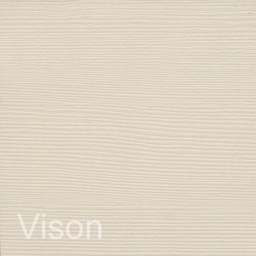 structure VISON