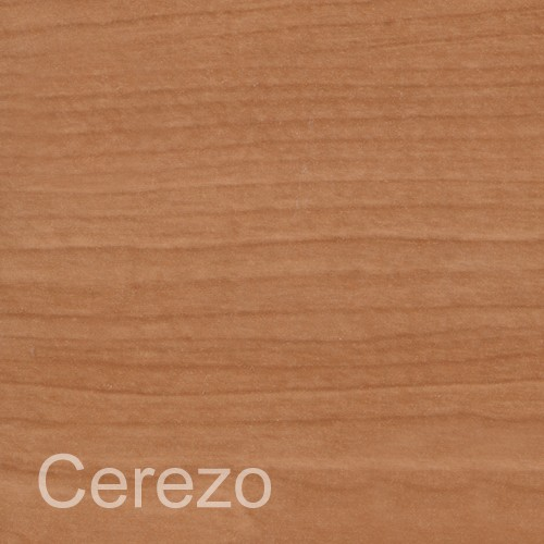 structure CEREZO
