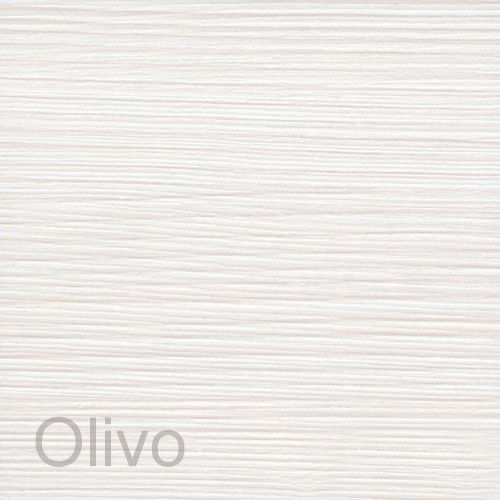 structure OLIVO