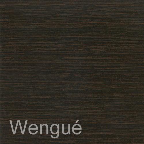 structure WENGUÉ
