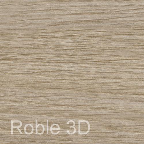ROBLES 3D