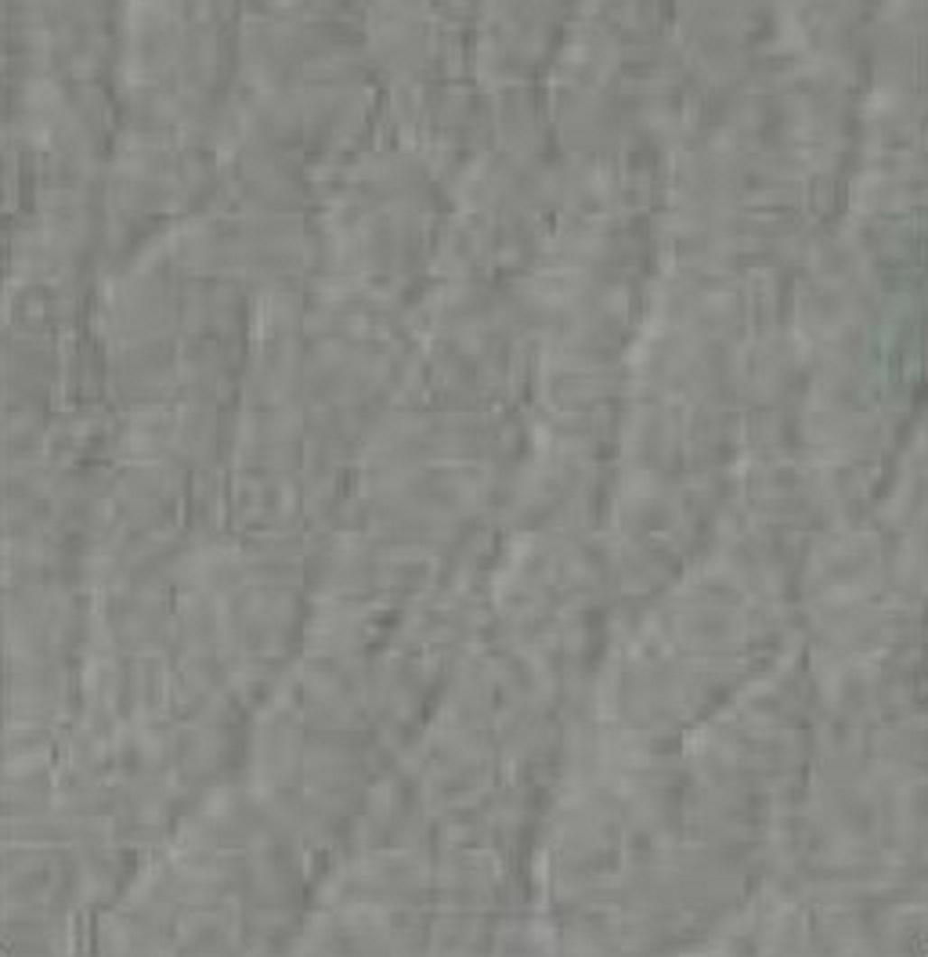 tissu NOBUCK ASH 12 gris
