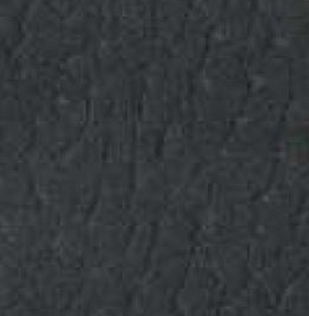 NOBUCK Grey 15 gris foncé