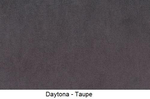 tissu microfibre DAYTONA-TAUPE