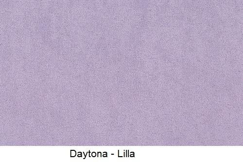 tissu microfibre DAYTONA-LILLA
