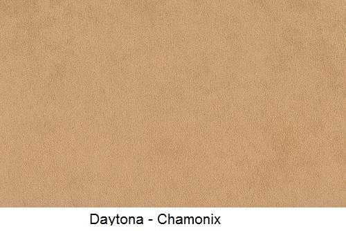 tissu microfibre DAYTONA-CHAMOIX