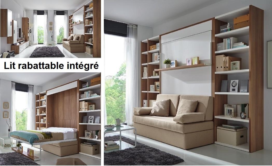 emjelu sas showroom chez soi design. Black Bedroom Furniture Sets. Home Design Ideas